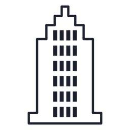 Resort business plan sample pdf
